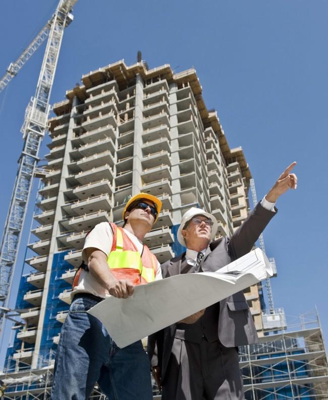 proyectos-de-construccion