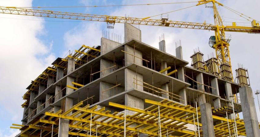 Inversión en el Sector de Construcción Inmobiliaria