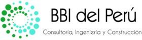 BBI del Perú